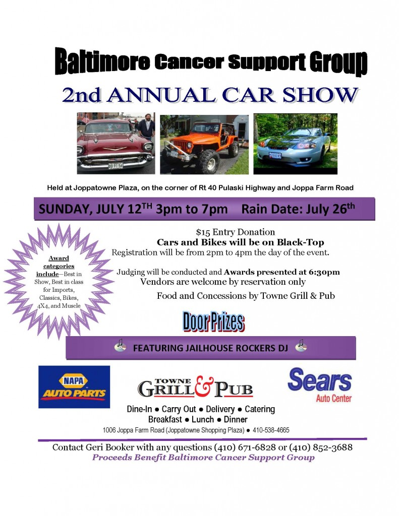 Car Show Ad 2015_Page_1